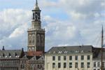 Beklim de Nieuwe Toren